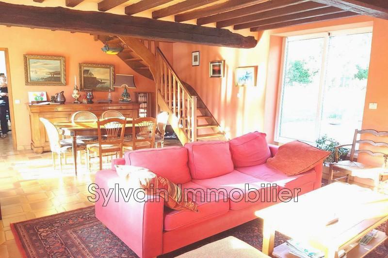 Photo n°4 - Vente maison Songeons 60380 - 245 000 €