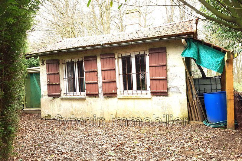 Photo Maison Feuquières Feuquières,   achat maison  1 pièce