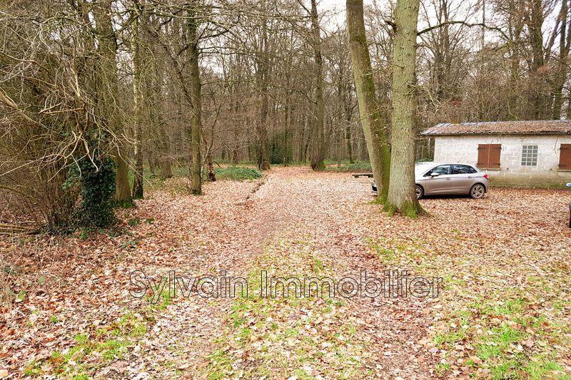 Photo n°3 - Vente maison Feuquières 60960 - 15 000 €