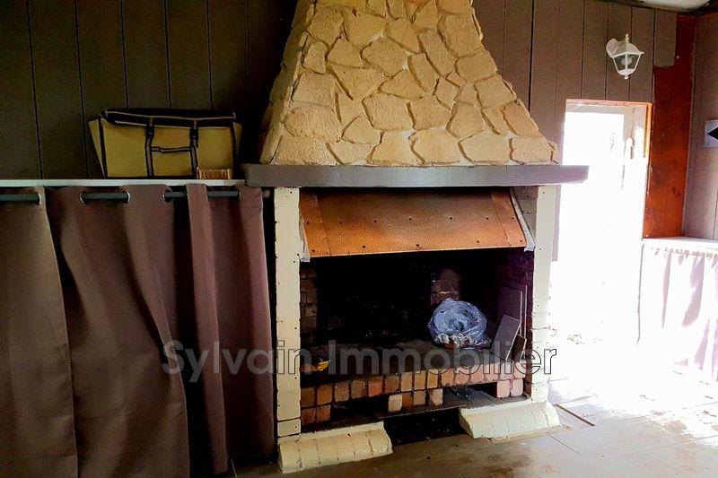 Photo n°6 - Vente maison Feuquières 60960 - 15 000 €
