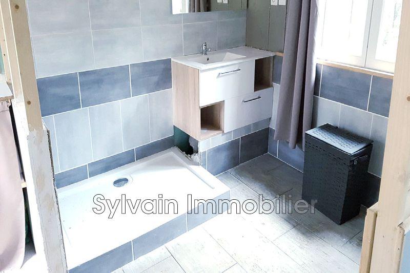 Photo n°7 - Vente maison Feuquières 60960 - 15 000 €