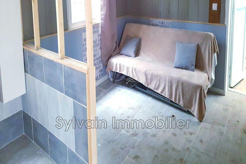 Photo n°5 - Vente maison Feuquières 60960 - 15 000 €