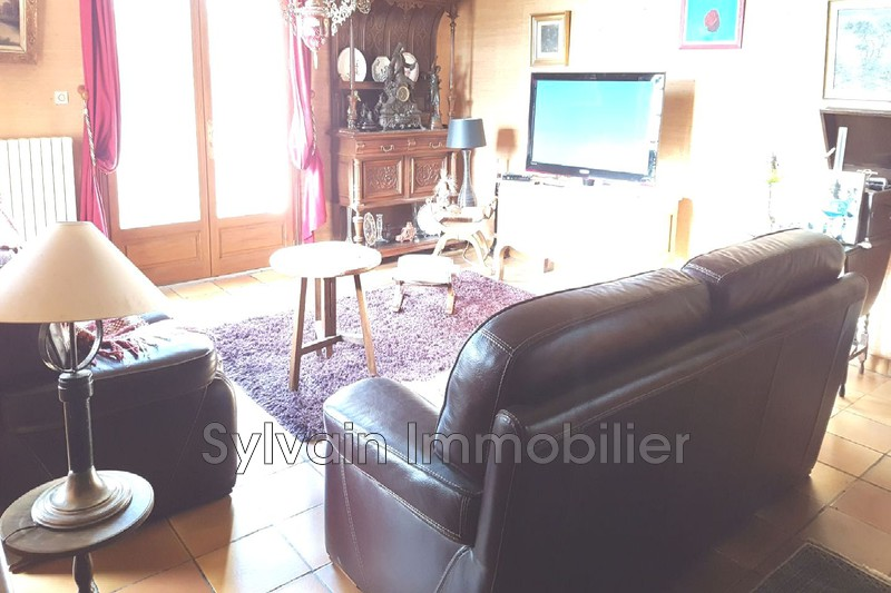 Photo n°4 - Vente Maison pavillon Songeons 60380 - 262 000 €