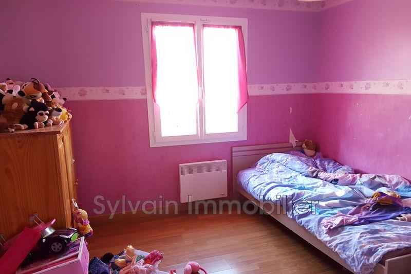 Photo n°7 - Vente Maison pavillon Songeons 60380 - 150 000 €