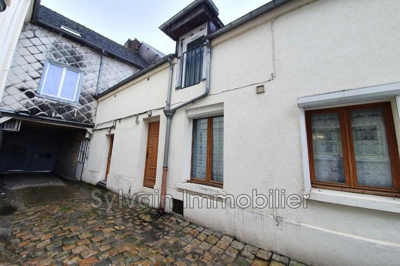 Photo Maison Gournay-en-Bray Gournay en bray,   achat maison  9 pièces