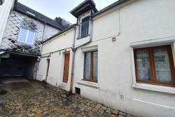 Photos  Maison à vendre Gournay-en-Bray 76220