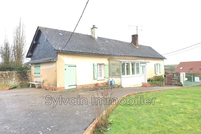 Photo Maison Glatigny Glatigny,   achat maison  2 chambres