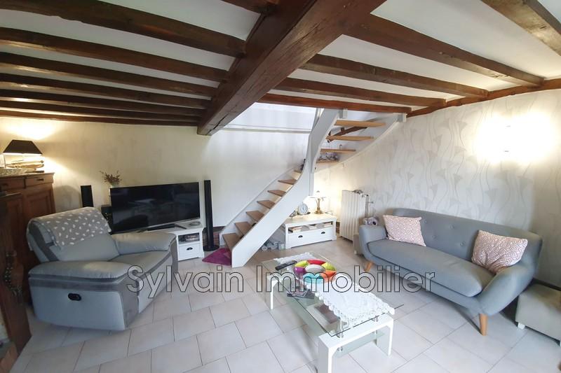 Photo n°8 - Vente maison Songeons 60380 - 240 000 €