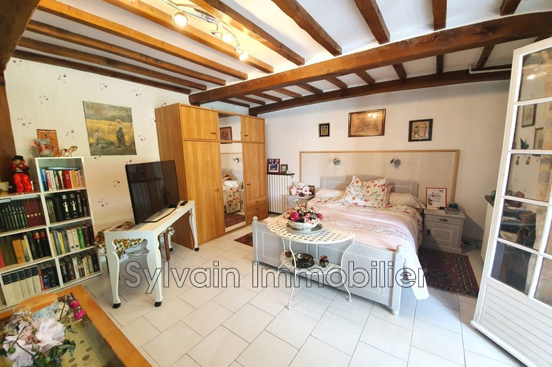 Photo n°10 - Vente maison Songeons 60380 - 240 000 €