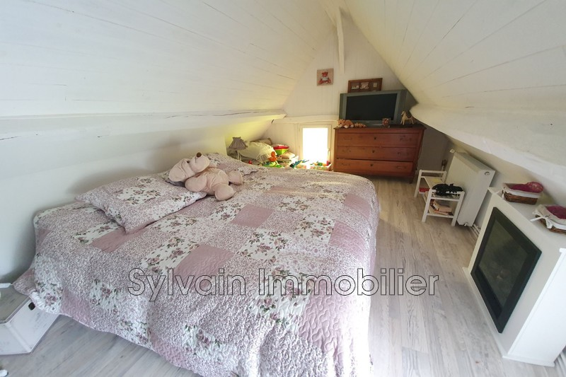 Photo n°15 - Vente maison Songeons 60380 - 240 000 €