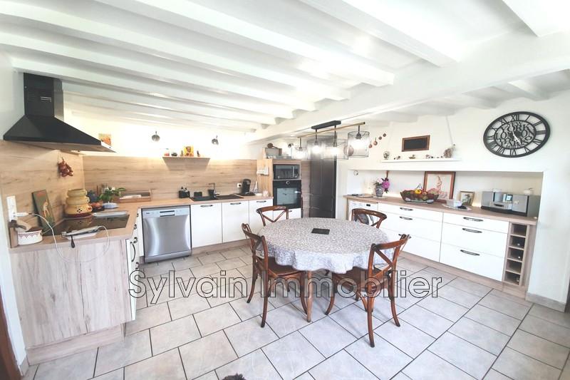 Photo n°4 - Vente maison Songeons 60380 - 240 000 €