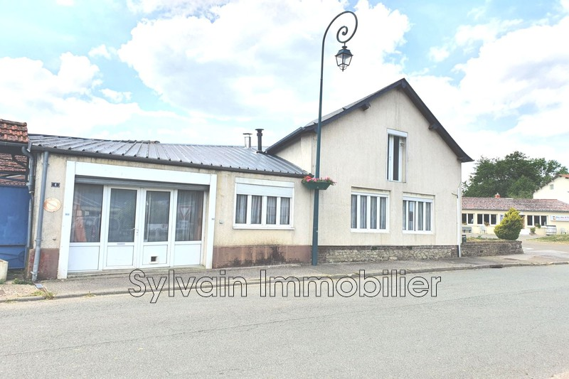 Photo House Formerie La valle du therain,   to buy house  2 bedrooms   130 m²