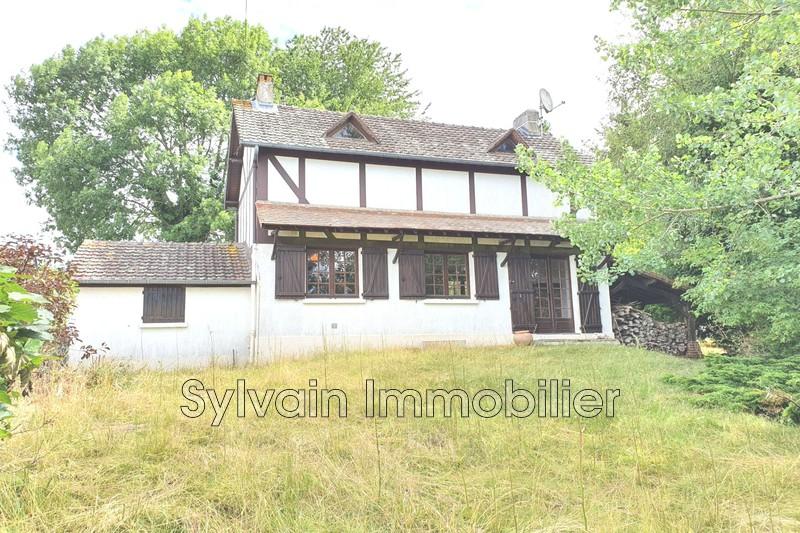 Photo Maison Songeons Songeons,   achat maison  1 pièce   52m²