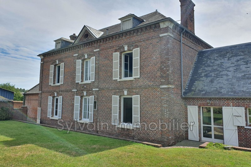 Photo n°6 - Vente maison Crillon 60112 - 292 000 €