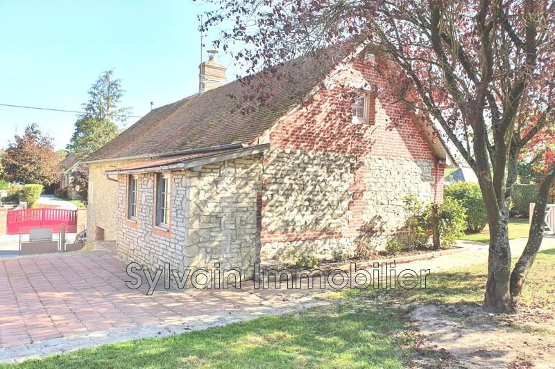 Photo Maison Wambez Wambez,   achat maison  4 chambres   71m²