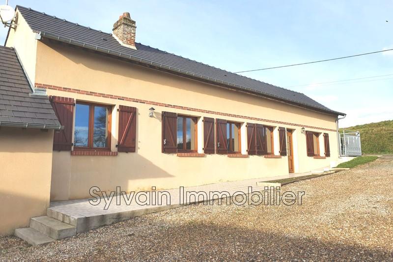 Photo Maison Savignies Savignies,   achat maison  2 chambres   73m²