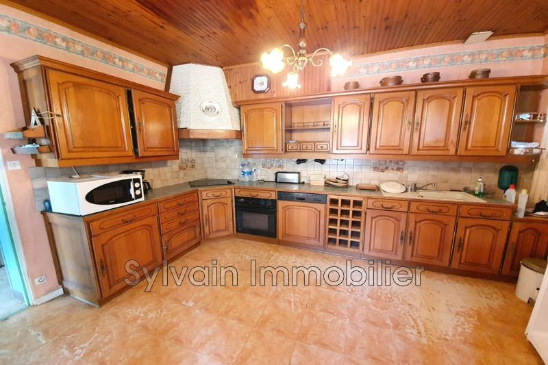 Photo n°4 - Vente maison Songeons 60380 - 265 000 €