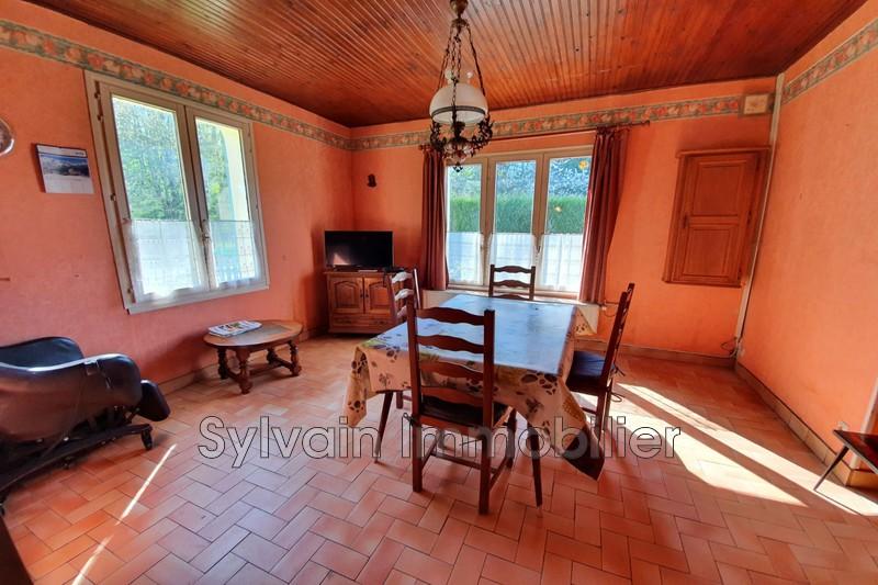 Photo n°6 - Vente maison Songeons 60380 - 265 000 €