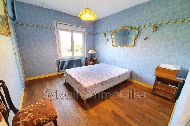 Photo n°7 - Vente maison Songeons 60380 - 265 000 €