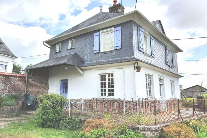 Photo Maison Songeons Songeons,   achat maison  2 chambres   84m²