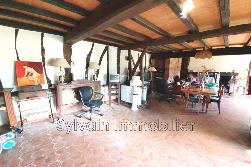 Photo n°3 - Vente maison Formerie 60220 - 230 000 €