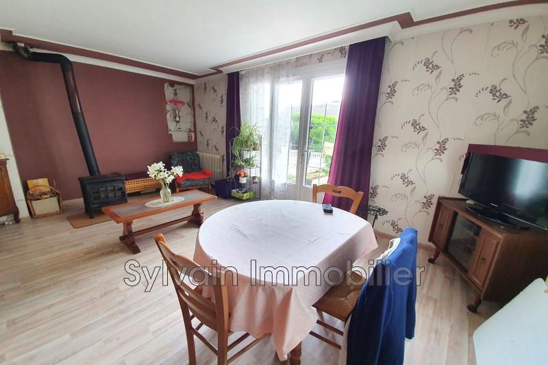 Photo n°7 - Vente maison Gournay-en-Bray 76220 - 147 000 €