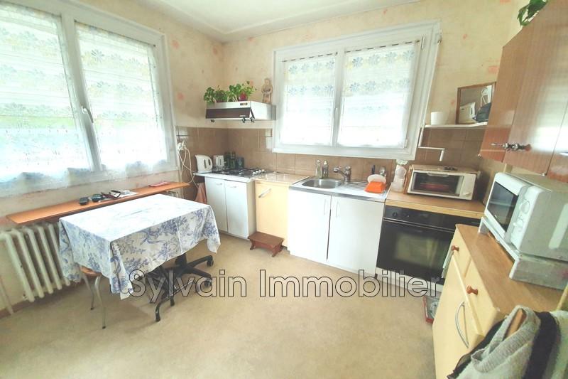 Photo n°4 - Vente maison Gournay-en-Bray 76220 - 147 000 €
