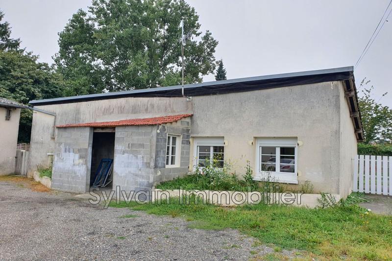 Photo Maison Formerie Formeie,   achat maison  2 chambres   60m²