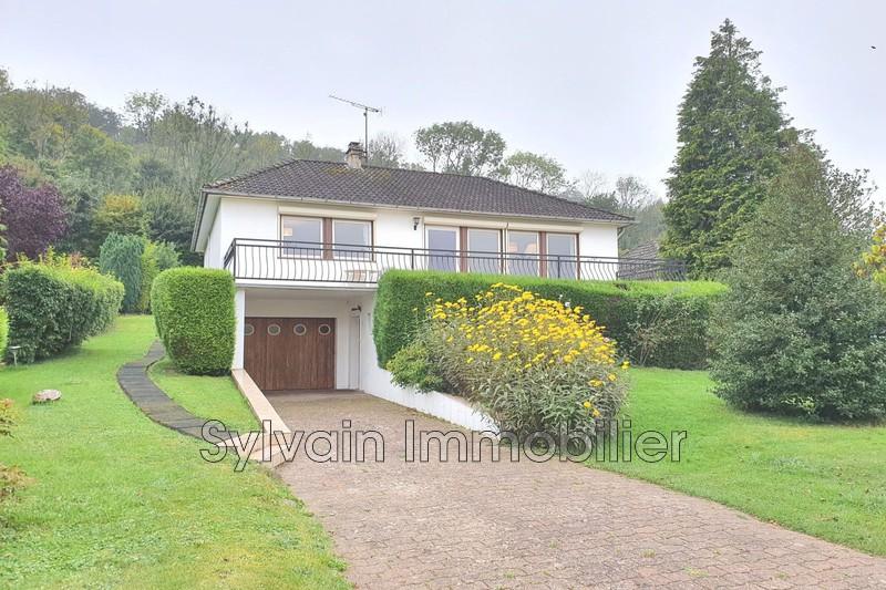 Photo Maison Songeons Songeons,   achat maison  2 chambres   88m²