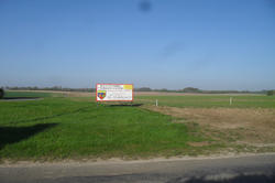 Photos  Terrain à bâtir à Vendre Ernemont-Boutavent 60380