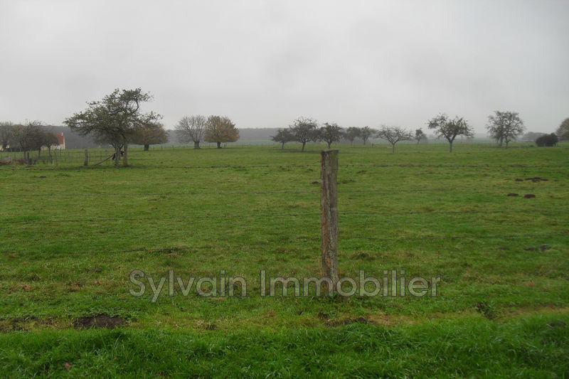Photo Terrain à bâtir Savignies Savignies,   achat terrain à bâtir   1200m²