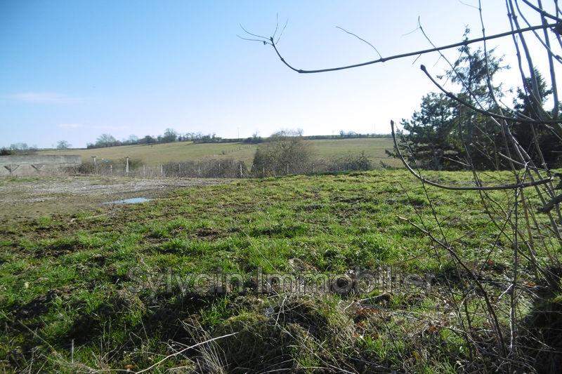 Photo Land Hannaches Hannaches,   to buy land   349m²