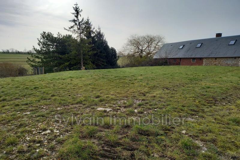 Photo Terrain à bâtir Hannaches Hannaches,   achat terrain à bâtir   349m²