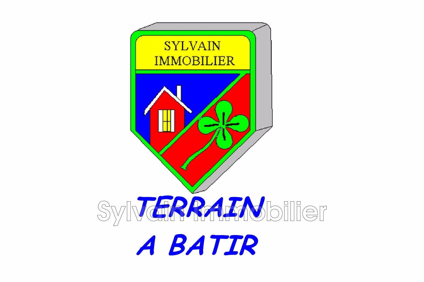 Terrain b tir haussez haussez achat terrain b tir for Terrain a batir