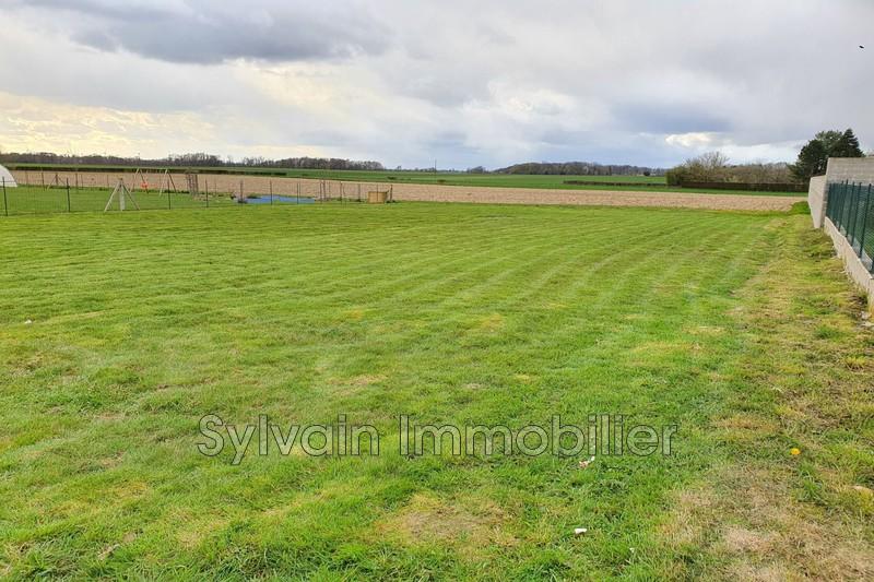 Photo Terrain Abancourt Abancourt,   achat terrain   1300m²