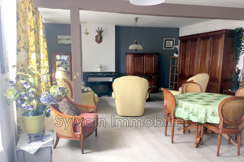 Photo Appartement Gournay-en-Bray Gournay en bray,   achat appartement  4 pièces   89m²