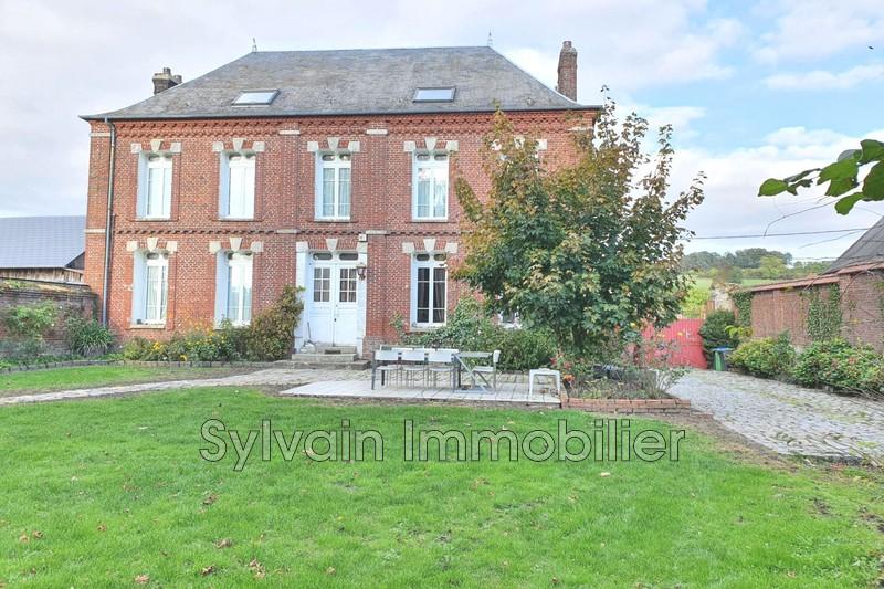 Photo Propriété Songeons Songeons,   achat propriété  4 chambres   174m²
