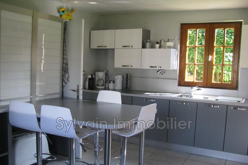 Photo n°12 - Vente maison Songeons 60380 - 240 000 €