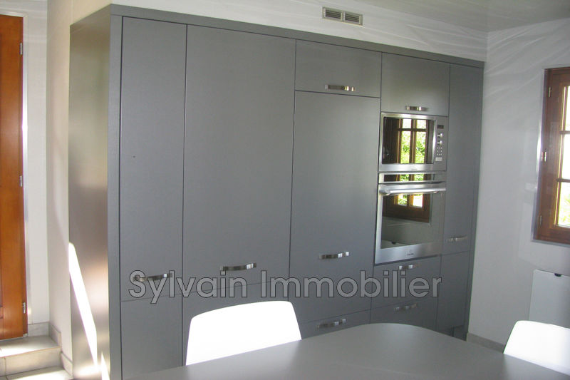 Photo n°13 - Vente maison Songeons 60380 - 240 000 €