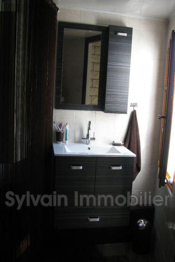 Photo n°14 - Vente maison Songeons 60380 - 240 000 €