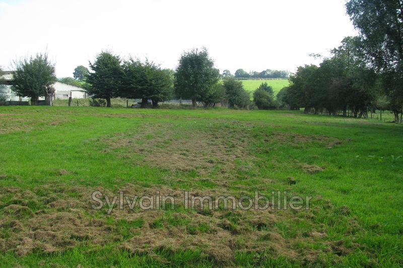 Photo n°7 - Vente maison Songeons 60380 - 240 000 €