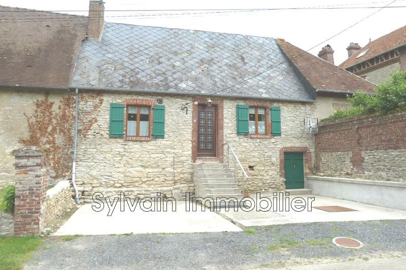 Photo Maison Gournay-en-Bray Gournay en bray,   achat maison  2 chambres   75m²
