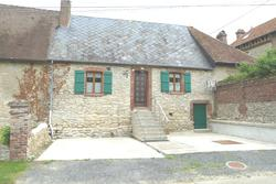 Photos  Maison de village à vendre Gournay-en-Bray 76220