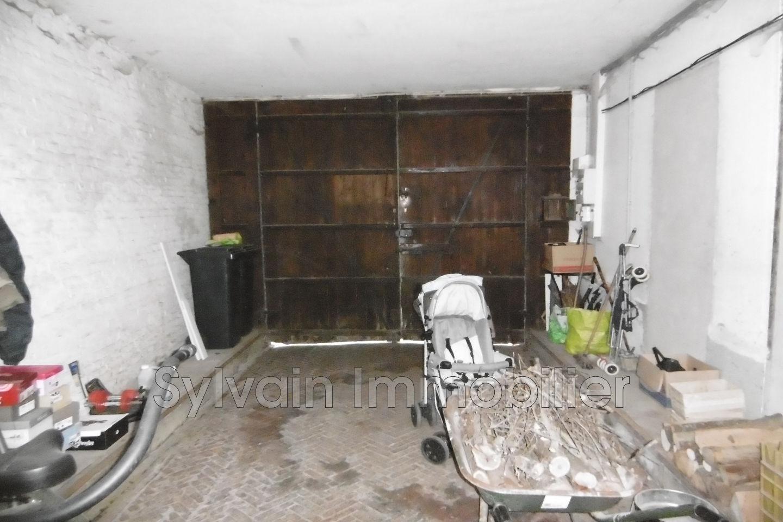Vente maison grandvilliers 60210 173 000 - Piscine de grandvilliers ...