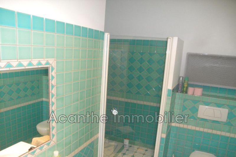 Photo n°2 - Vente Appartement duplex Saint-Rémy-de-Provence 13210 - 265 000 €