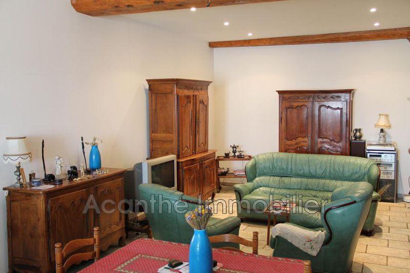 Photo n°3 - Vente Appartement duplex Saint-Rémy-de-Provence 13210 - 265 000 €