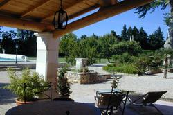 Vente Maisons - Villas Cabannes Photo 4