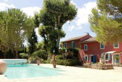 Vente Maisons - Villas Cabannes Photo 1