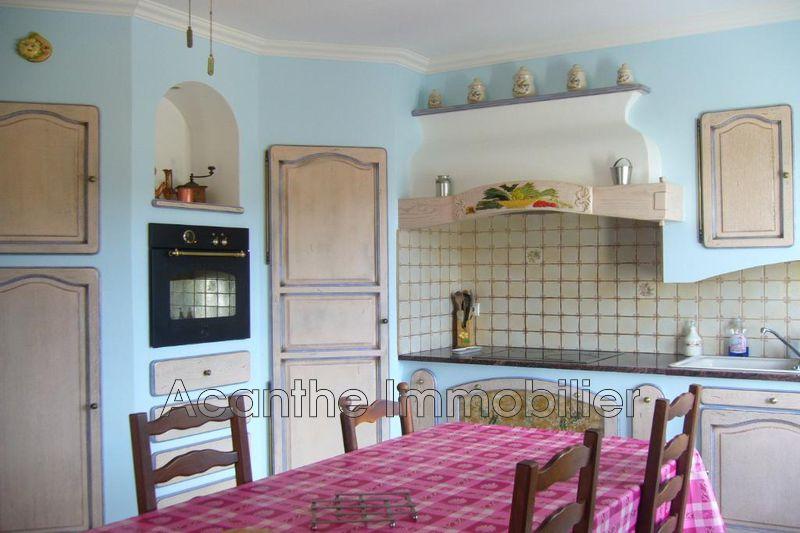 Photo n°2 - Vente Maison mas Eyragues 13630 - 685 000 €