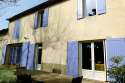 Vente Maisons - Villas Cabannes Photo 2
